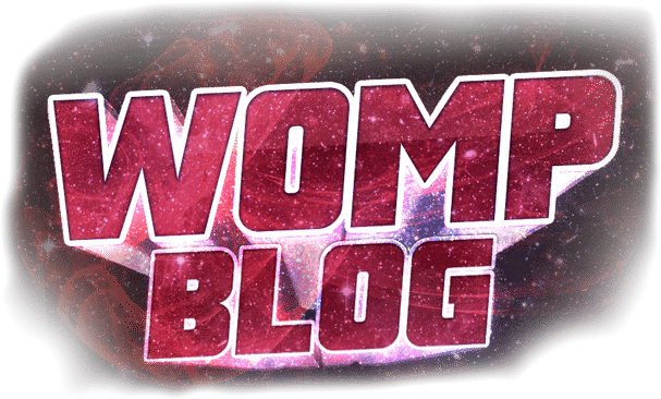  WompBlog || NYC bass music events