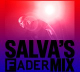 Salva's ridiculously funky mix for the Fader