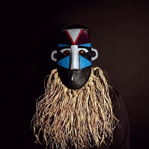 SBTRKT DJ Set and very special guests Mon, April 2, 2012 Doors: 8:00 pm / Show: 9:00 pm Music Hall of Williamsburg Brooklyn, NY $20 advance