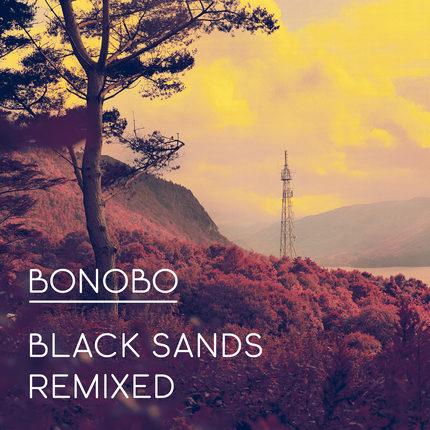 Bonobo (DJ Set) , MachineDrum , FaltyDL and Mike Slott Thu., March 29, 2012 / 10:00 PM advance tickets $12