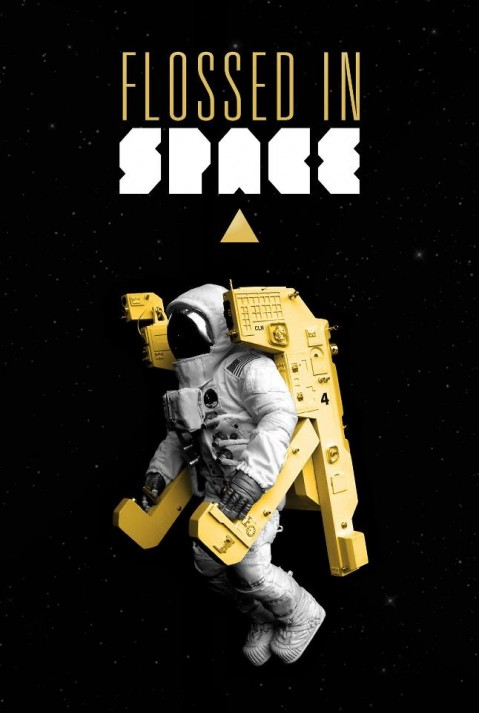 Public Assembly Flossed in Space featuring Lunice (Mad Decent), Lorn (Brainfeeder/Ninja Tune), Ziggurat, and More! Sunday, Apr 15, 2012 9:00 PM EDT (9:00 PM Doors)