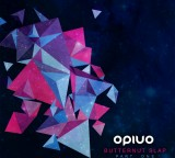 Opiuo &#8211; Butternut Slap pt. 1, OUT NOW!