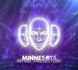 Minnesota &#8211; Astral Projection &#8211; FREE DL