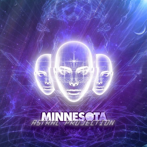 Astral Projection by Minnesota stardust relax may 19 2012 bandcamp free DL