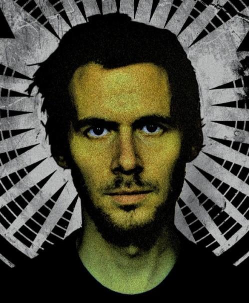 Clark (Live) Sun., June 10, 2012 / 10:00 PM electronic glitch idm Le Posson Rouge 158 Bleeker st new york