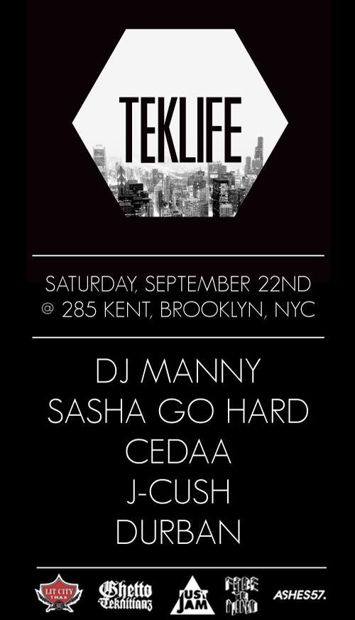 LIT CITY RAVE WEEKENDER DAY 1 ► DJ MANNY | SASHA GO HARD LIVE PA | CEDAA | J-CUSH | DURBAN