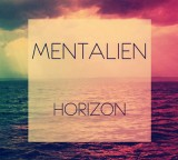 Mentalien – Horizon Mix