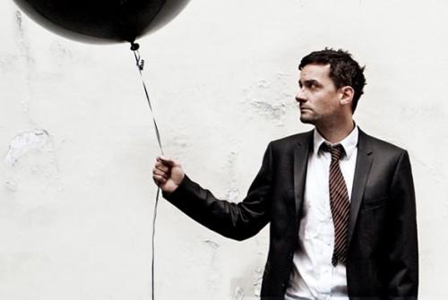 september 21 Bonobo - DJ Set DJ Gibby Hanes rocks off