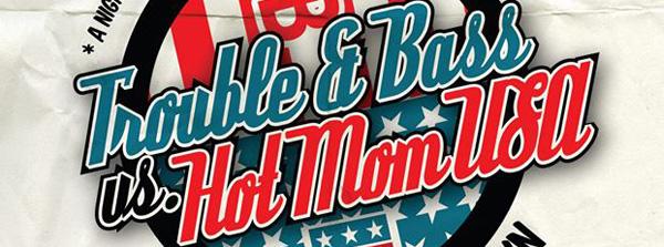 4th july trouble & bass vs hot mom usa spooky elijah shiftee cakes da killa star eyes, strange vip, rx, tony quattro vs doctor jeep si young public assembly loft