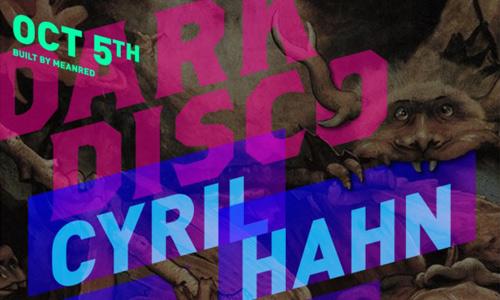 WOMPLIST 64: Fixed 9 Year, Cyril Hahn & Hemsworth, Drop The Lime & J-Cush, Filastine, DJ Craze, Subverse: Demon & Biome
