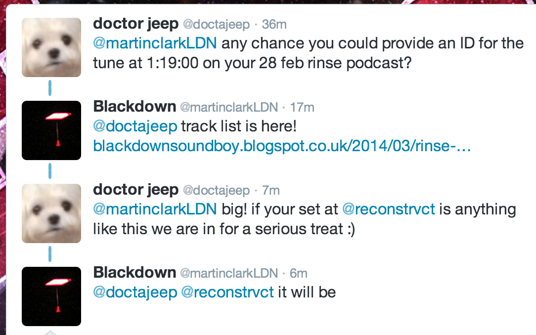 dusk blackdown reconstrvct preview doctor jeep twitter