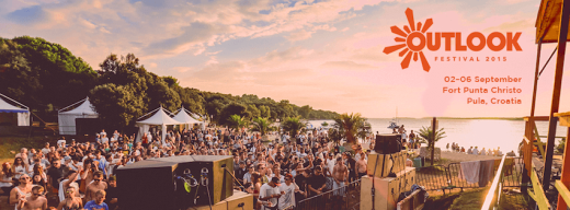 outlook festival 2015 sept 2-6 fort punta christo croatia