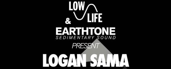 Logan Sama (Kiss / Rinse / UK), Oblig, Snatch, 3RDi, Cosmic Harmony, Busker, emcees Bobby Moses and Gi Major at Palisades 12AM/$10